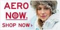 AERO coupons and deals