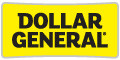 Dollar General coupons and deals