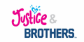 Justice & Brothers coupons and deals