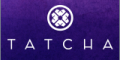 TATCHA coupons and deals