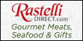 Rastelli Direct coupons and deals