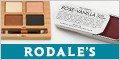 Rodale's coupons and deals