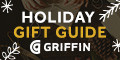 Griffin Technology coupons and deals