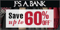 JoS. A. Bank coupons and deals