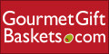 Gourmet Gift Baskets coupons and deals