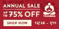 Teavana coupons and deals
