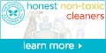 The Honest Company coupons and deals