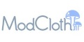 ModCloth coupons and deals