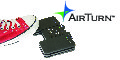 AirTurn coupons and deals