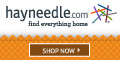 Hayneedle coupons and deals