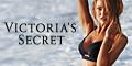Victoria's Secret coupons and deals