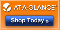 AT-A-GLANCE coupons and deals