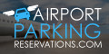 Airport Parking Reservations coupons and deals