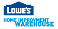 Lowe's Canada coupons and deals