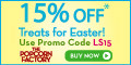 The Popcorn Factory coupons and deals
