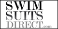 Swimsuits Direct coupons and deals