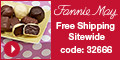 Fannie May coupons and deals