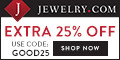 Jewelry.com coupons and deals