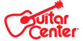 Guitar Center coupons and deals