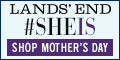 Lands' End coupons and deals