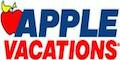 Apple Vacations coupons and deals