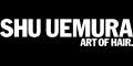 Shu Uemura Art of Hair coupons and deals