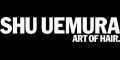 Shu Uemura Art of Hair coupons and deals