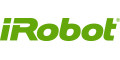 iRobot coupons and deals