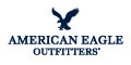 American Eagle Outfitters coupons and deals
