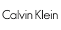 Calvin Klein coupons and deals