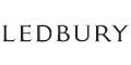 Ledbury coupons and deals