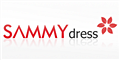 SammyDress coupons and deals