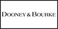 Dooney & Bourke coupons and deals