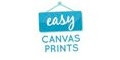 Easy Canvas Prints coupons and deals
