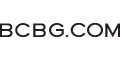 BCBG coupons and deals