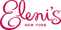 Eleni's New York coupons and deals