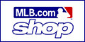 MLB coupons and deals