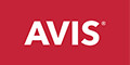 Avis coupons and deals
