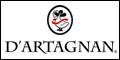 D'Artagnan coupons and deals