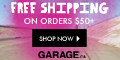 Garage coupons and deals