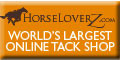 HorseLoverZ coupons and deals