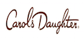 Carol's Daughter coupons and deals