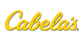 Cabela's coupons and deals