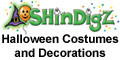 Shindigz coupons and deals