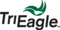TriEagle Energy coupons and deals