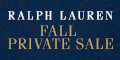 Ralph Lauren coupons and deals