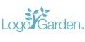 Logo Garden coupons and deals