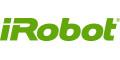 iRobot coupons and deals
