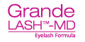 GrandeLashMD coupons and deals