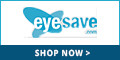 EyeSave Sunglasses coupons and deals